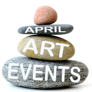 eureka springs events culture art outdoor